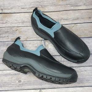 BOGS Women's Shoes